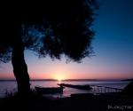 Lesbos 2012